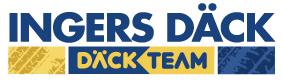 ingers_dack_logo